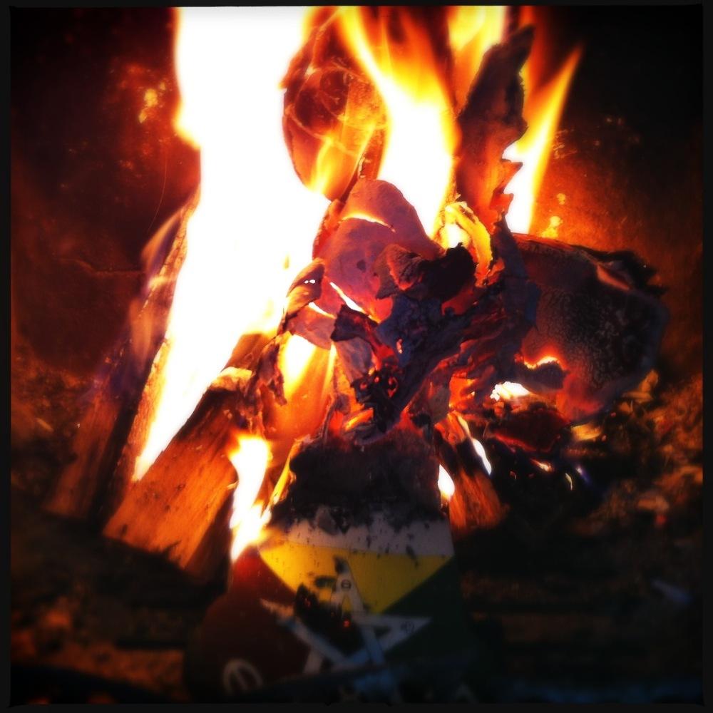 burningmesa_9.jpg