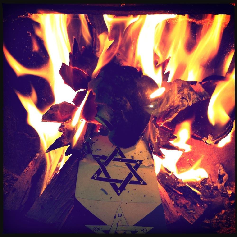 burningmesa_6.jpg
