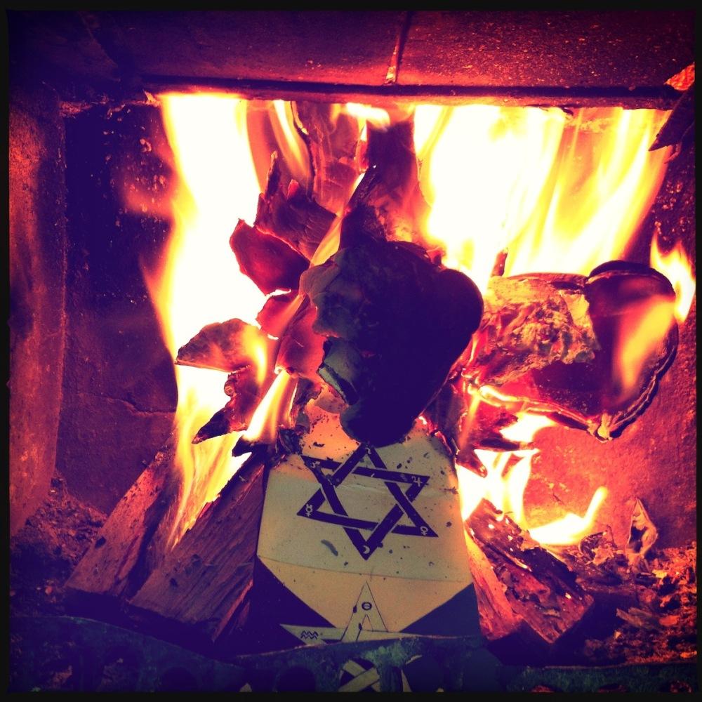 burningmesa_7.jpg