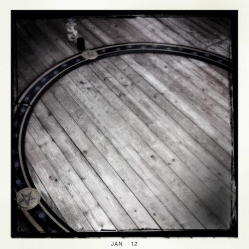 visioncircle_2.jpg