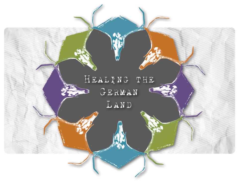Healing_logo_final.png