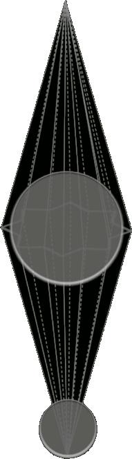 planet_ophiel_secret shape.png