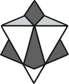 double hexagram.png