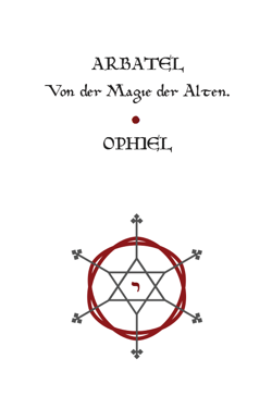 liturgic book_ophiel.png