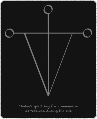 planet_phaleg_secret shape.png
