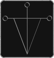 planet_phaleg_secret shape_2.png