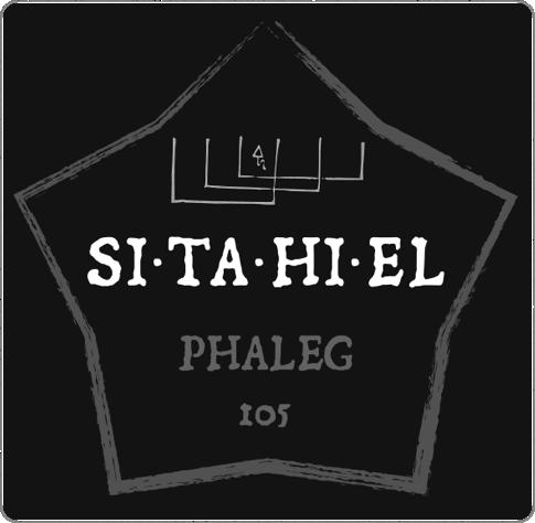planet_phaleg_secret name.png