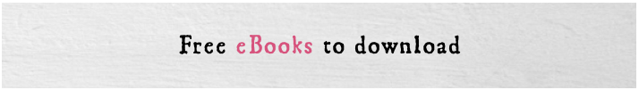 eBooks banner.png