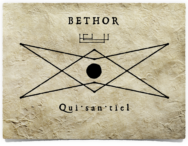 Ritual of Bethor.png