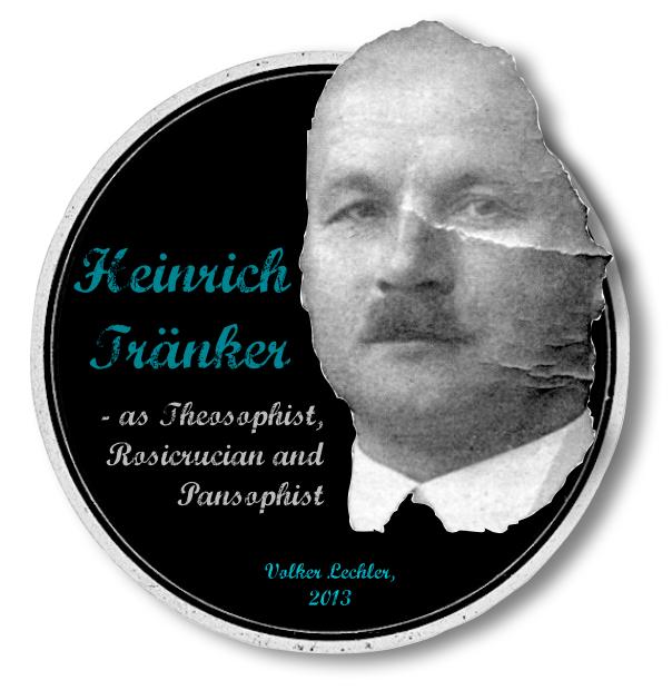 Heinrich Tränker.png