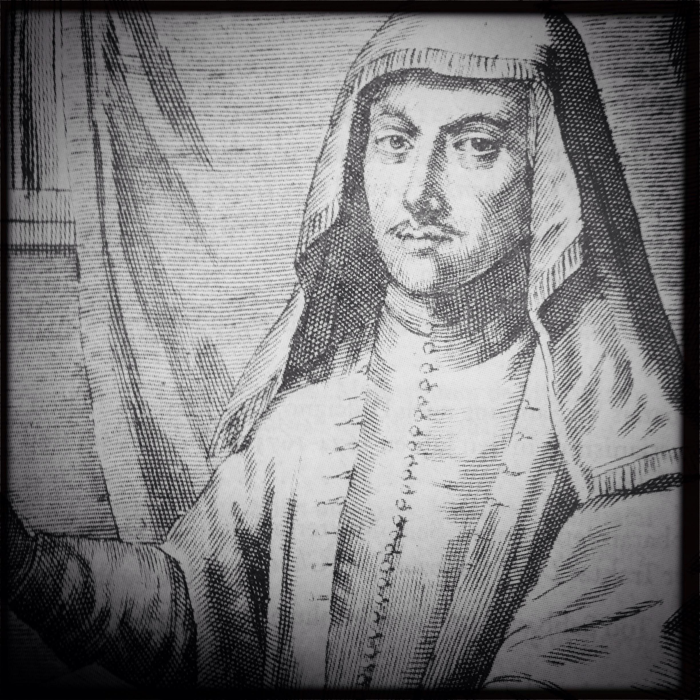 Nathan of Gaza (1667)