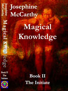 Magical Knowledge - Vol II