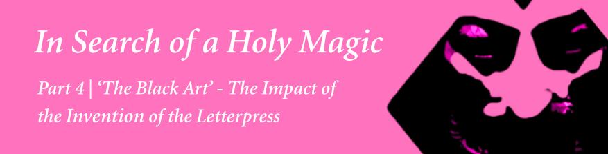 theomagica_renaissance of magic_part 4