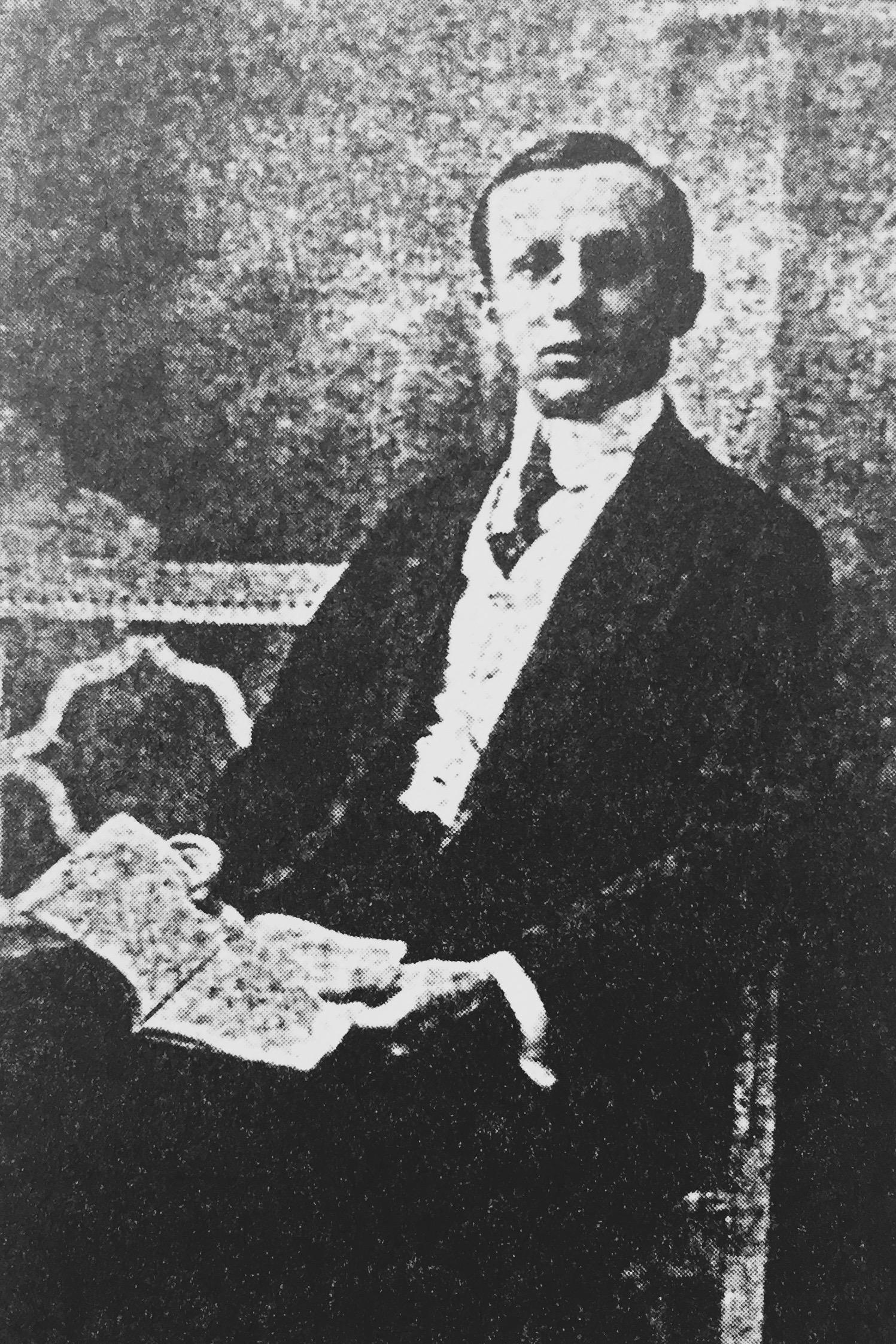 Franz Sättler