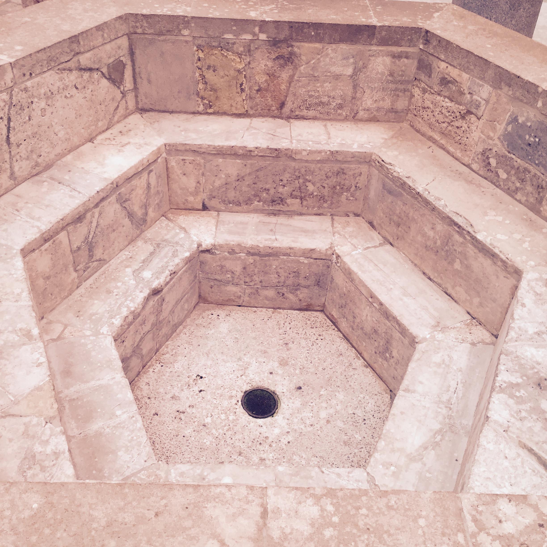Aquileia_Baptistery_2.jpg