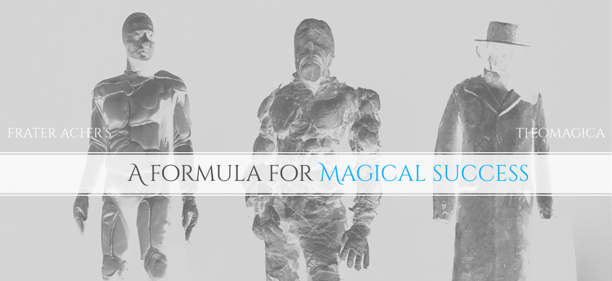 A Formula of Magical Results
