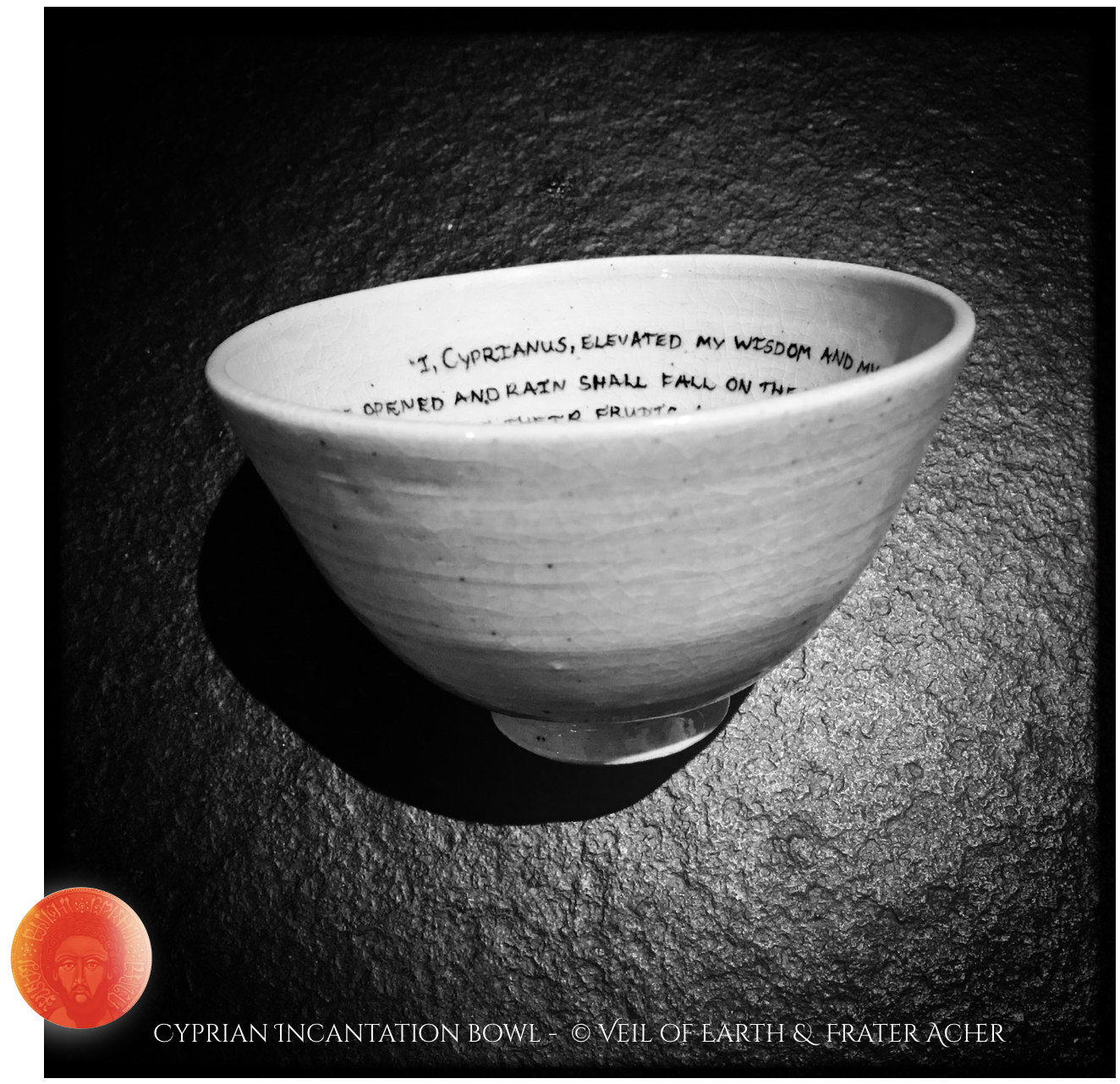 Cyprian Incantation Bowl_6.png