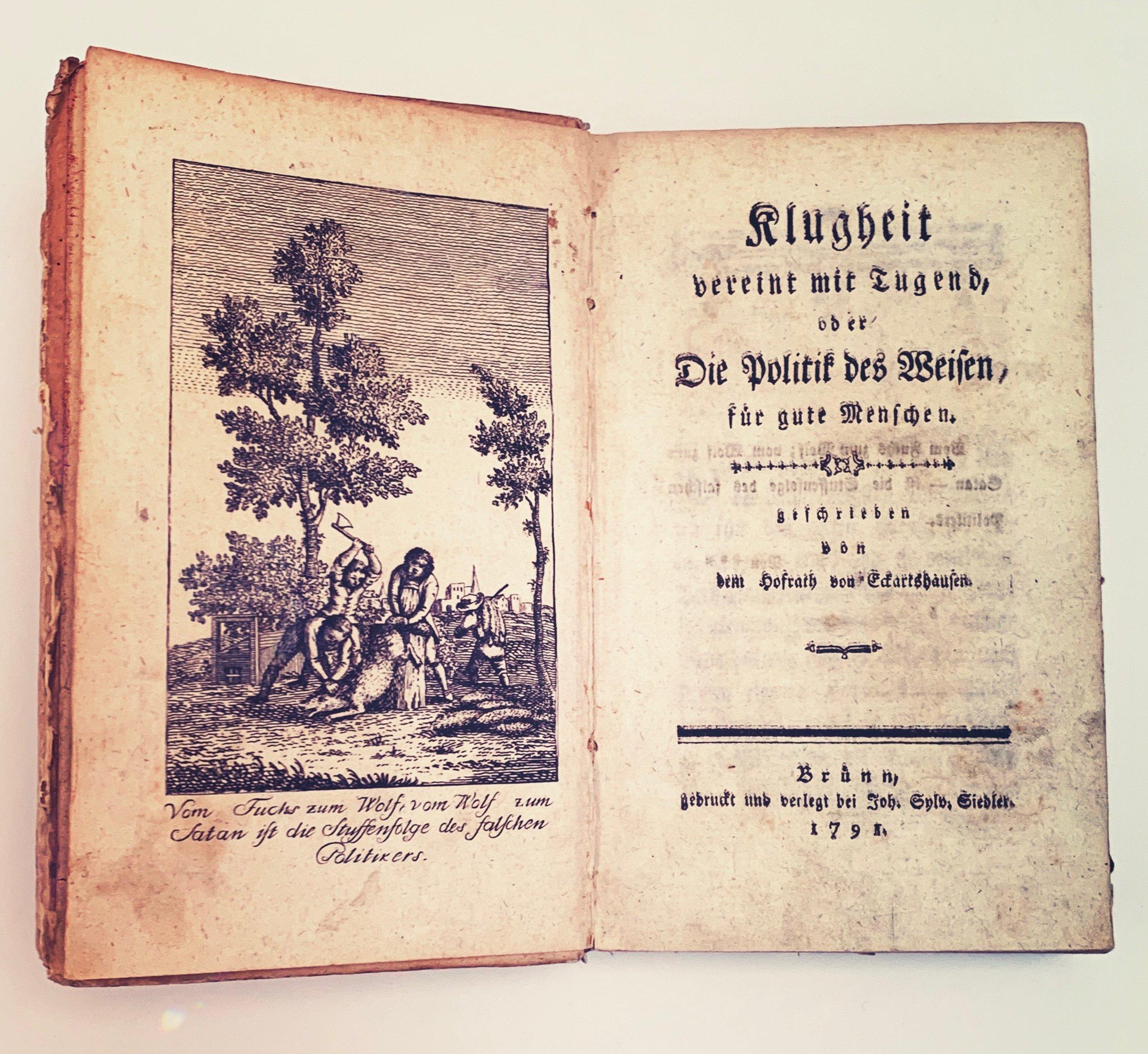 Eckartshausen Klugheit und Tugend3.jpeg