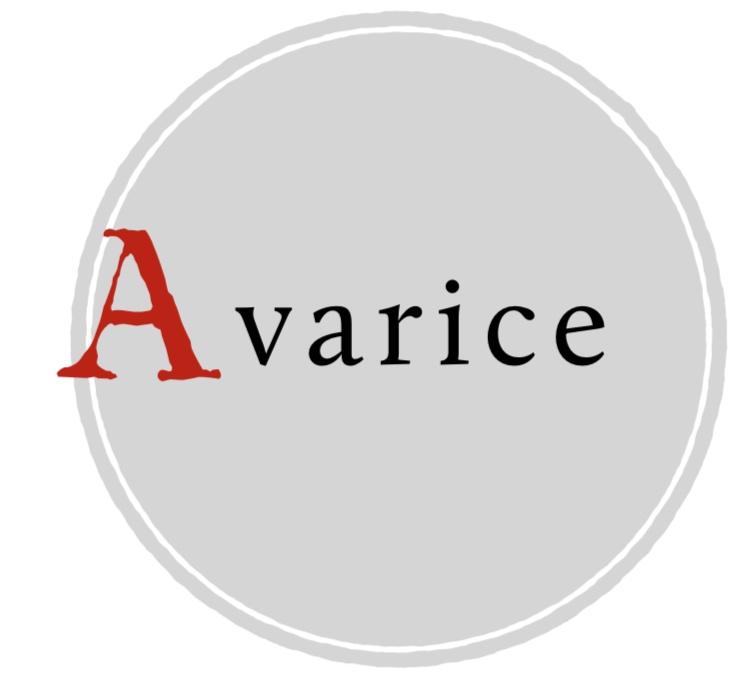 Prudence+%26+Virtue.+Eckartshausen.jpg