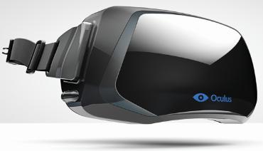 oculus-rift-slider.jpg
