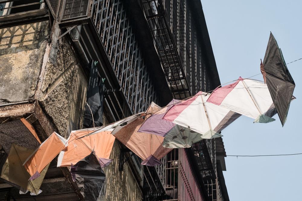 201701141252DSCF0935-Edit-Flaneur  -Mumbai - kite - flying - street photography.jpg