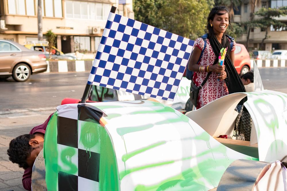 201701181648DSCF3885-Flaneur  -Mumbai - cars - racing - velocity photography.jpg