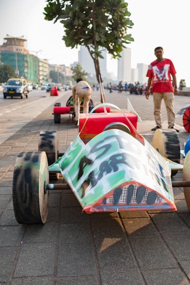 201701181648DSCF3893-Flaneur  -Mumbai - cars - racing - velocity photography.jpg