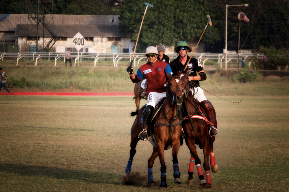 Mumbai  - Flaneur - Kiribane - Polo time-1-10.jpg