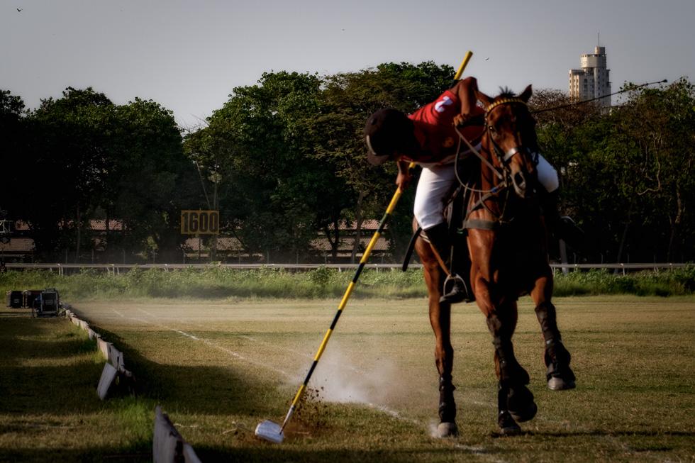 Mumbai  - Flaneur - Kiribane - Polo time-1-2.jpg