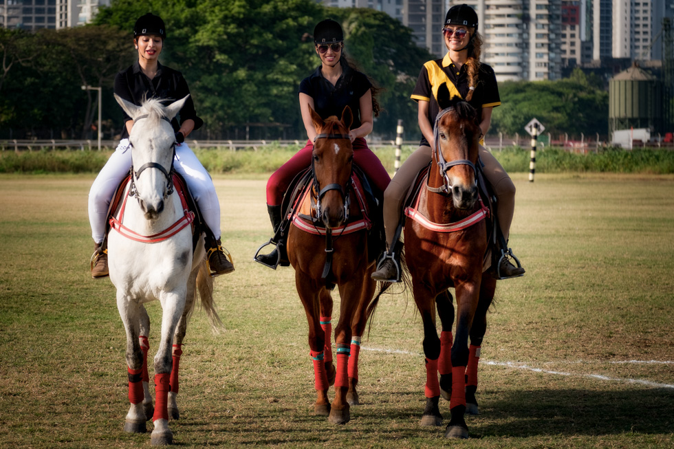 Mumbai  - Flaneur - Kiribane - Polo time-1-3.jpg