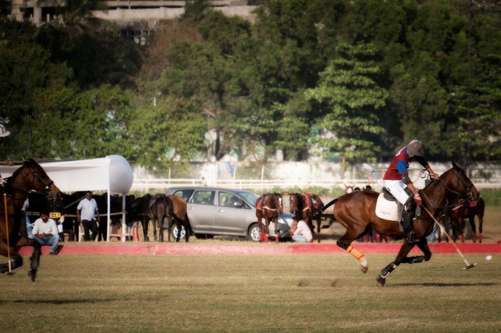 Mumbai  - Flaneur - Kiribane - Polo time-1-5.jpg