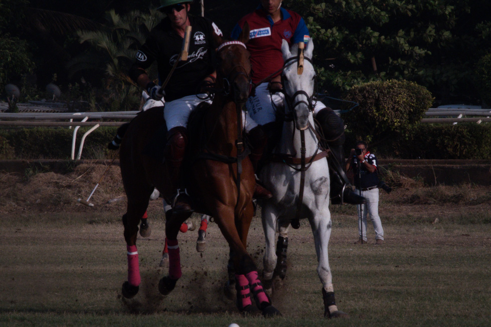 Mumbai  - Flaneur - Kiribane - Polo time-1-6.jpg