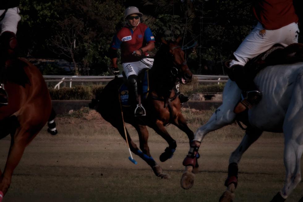 Mumbai  - Flaneur - Kiribane - Polo time-1-7.jpg
