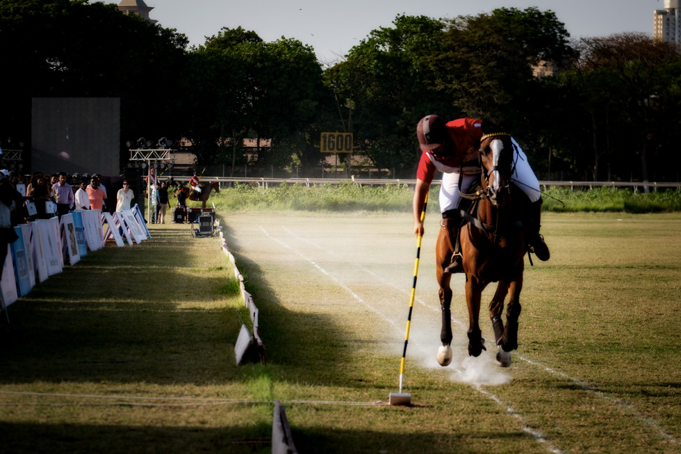 Mumbai  - Flaneur - Kiribane - Polo time-1.jpg