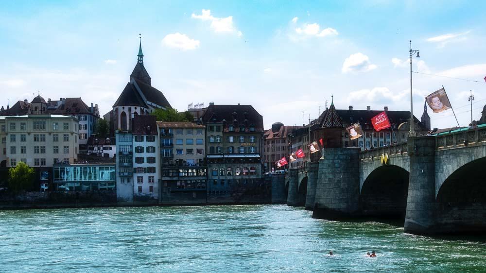 Swiss-6.jpg