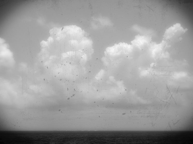 pinholetype-4.jpg