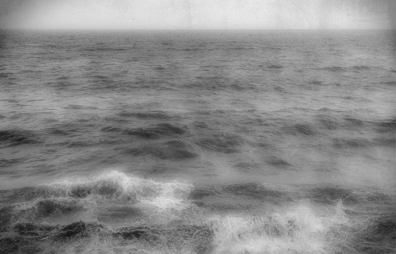 pinholetype-6.jpg