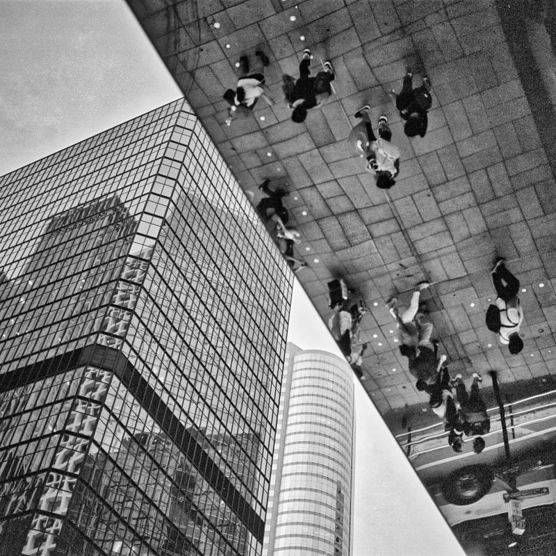 Hong Kong Square.jpg