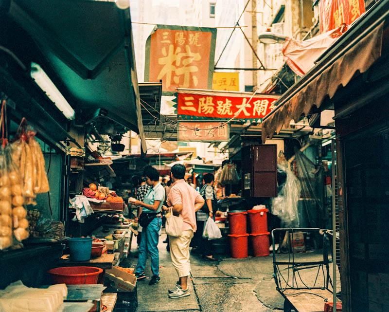 Hong Kong Graham Market-2.jpg