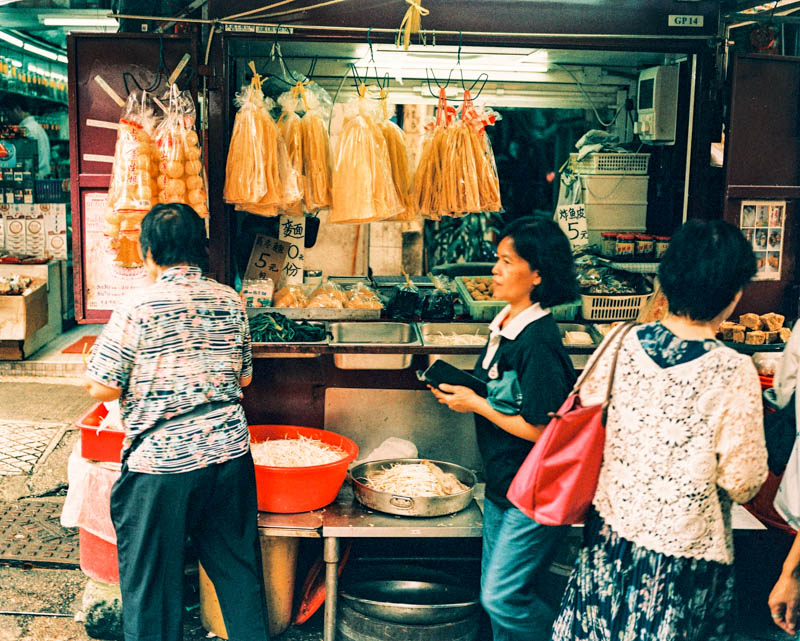 Hong Kong Graham Market-3.jpg