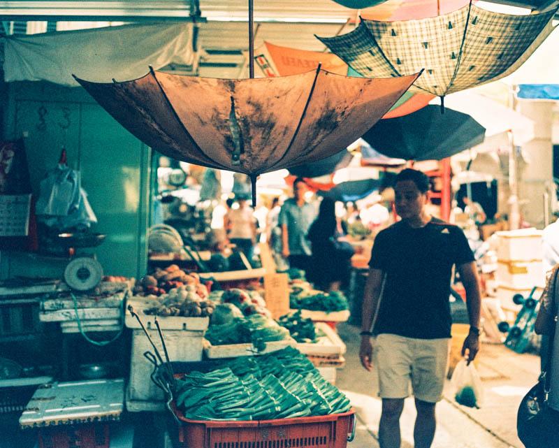 Hong Kong Graham Market-4.jpg