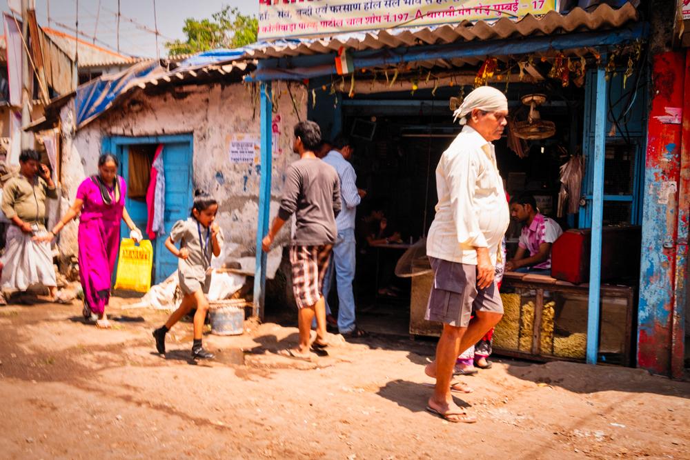 Dharavi2.jpg