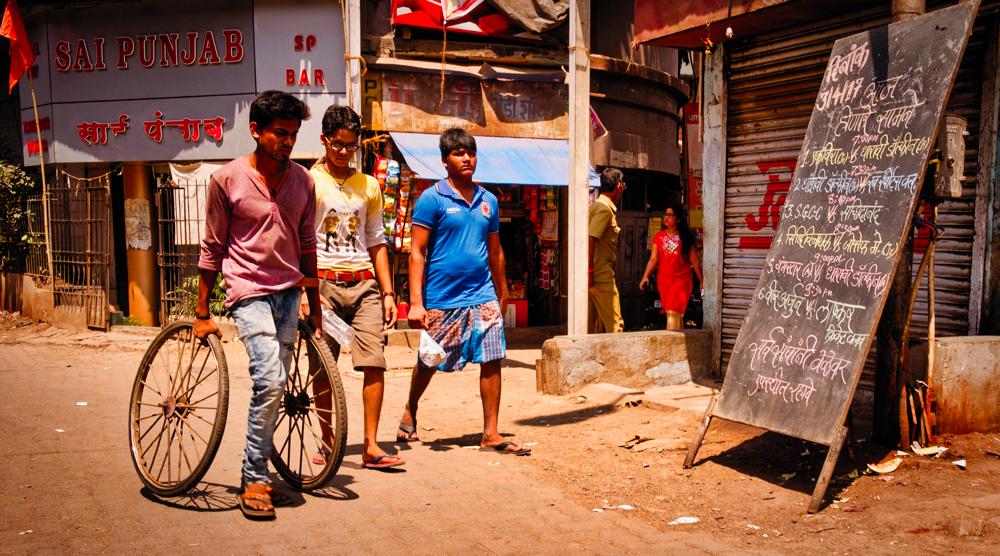 Dharavi3.jpg