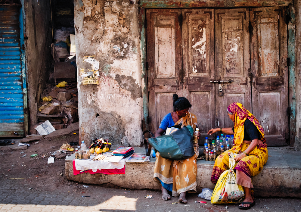 Dharavi9.jpg