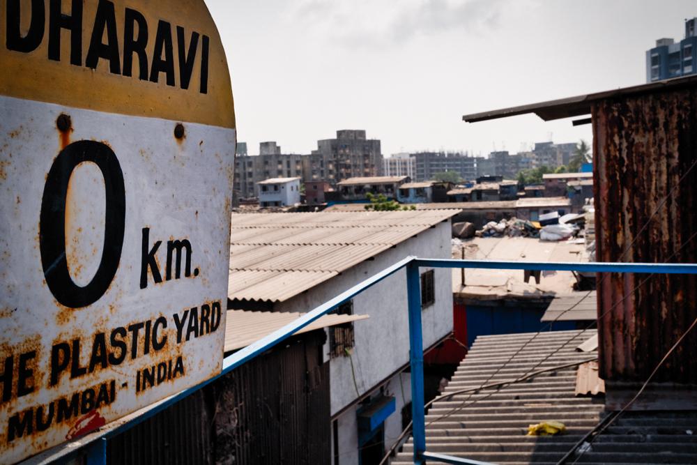 Dharavi19.jpg