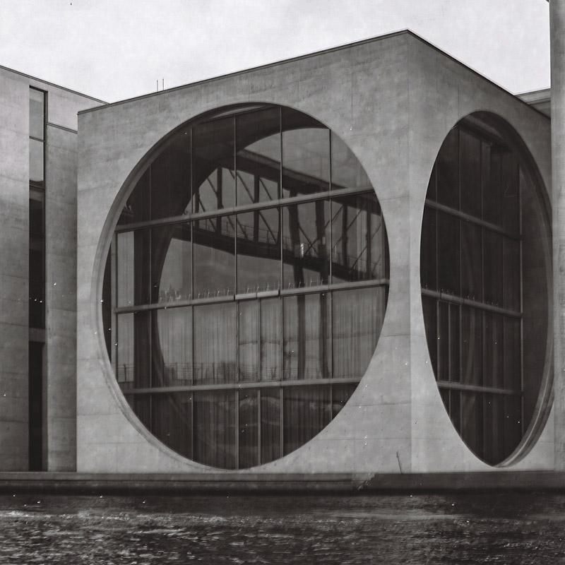 berlin-2.jpg