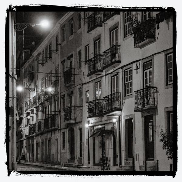 saudade-3.jpg