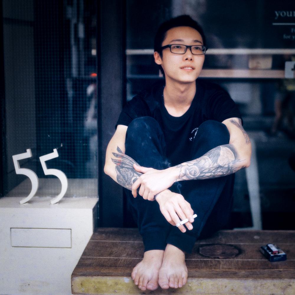 Singapore_barber-3.jpeg