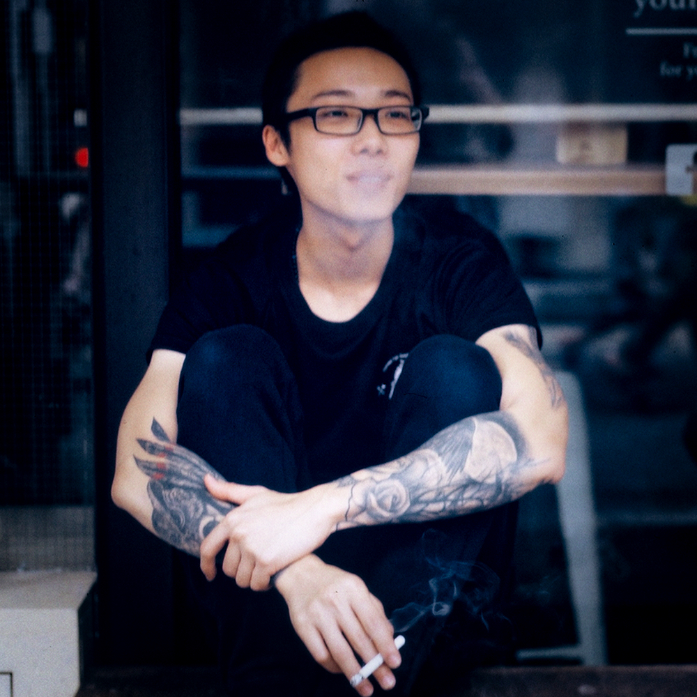 Singapore_barber-5.jpeg