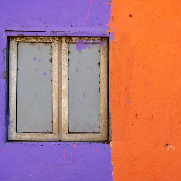 square-2.jpg